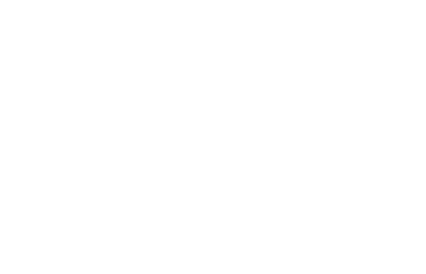 Rutherford Search Logo