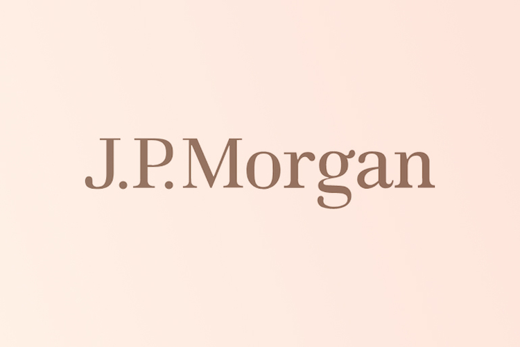 Rutherfordsearch Compliancerecruitment Jpmorganlogo Gradient