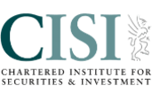 cisi chartered institute for securities and investments logo
