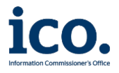 ico information commissioners office logo